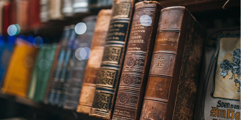 La imagen tiene un atributo ALT vacío; su nombre de archivo es libros-en-libreria-de-viejo.png